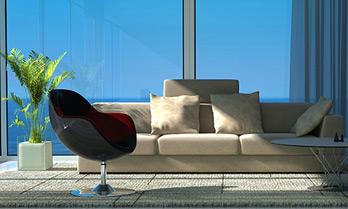 Appartamenti e case in vendita a termoli acqua di mare for Lungomare elevato